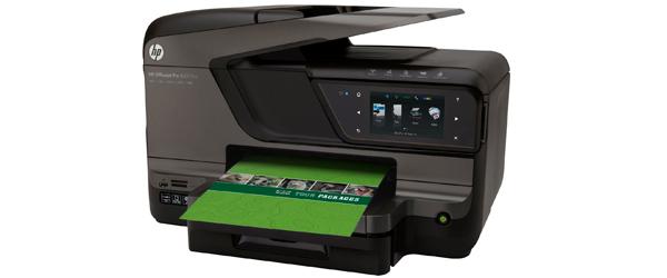 dicas para impressora funcional