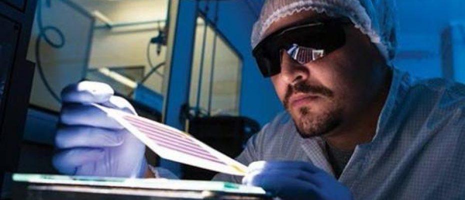 Tinta-capaz-de-produzir-luz-solar