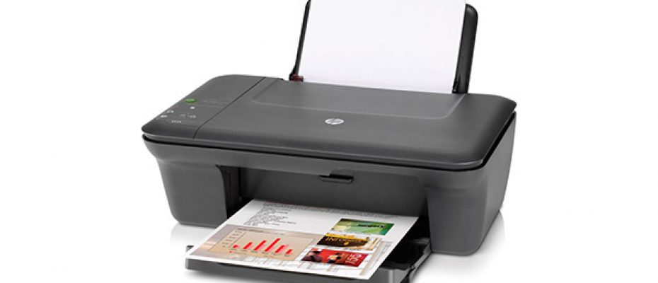 impressora tinta