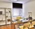 blog-print-loja-7-dicas-para-organizar-seu-home-office-3