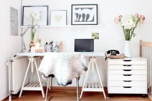 blog-print-loja-7-dicas-para-organizar-seu-home-office-5