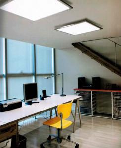 blog-print-loja-7-dicas-para-organizar-seu-home-office-7