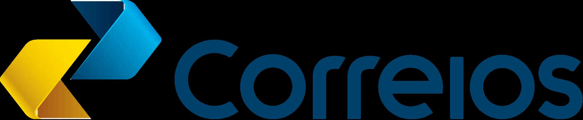 logotipo pac