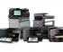 5 bons motivos para você comprar uma impressora HP - impressora HP toners-e cartuchos compatíveis