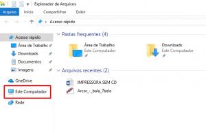instalar-impressora-sem-cd-versao-windows