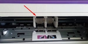 instalar-impressora-hp-3636-passo5