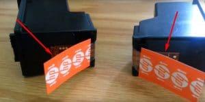 instalar-impressora-hp-3636-passo6