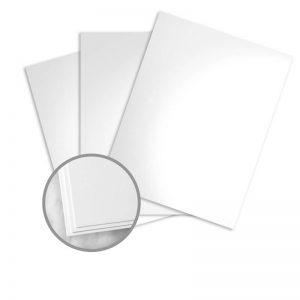 papéis fotográficos 1