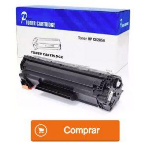 comprar toner p1102w