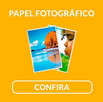 compre papeis fotograficos