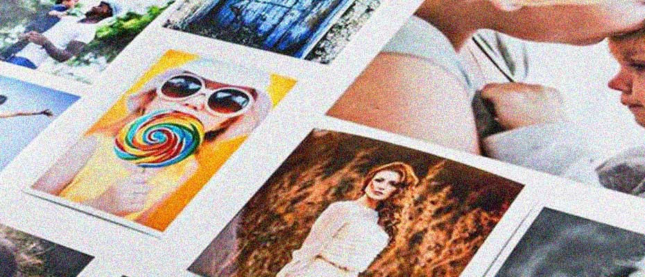 imagens-post-blog-print
