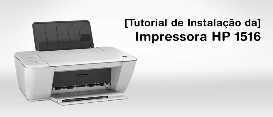 tutorial-instalacao-impressora-hp-1516