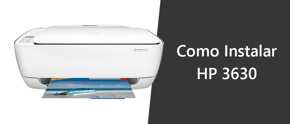 como-instalar-impressora-hp-3630