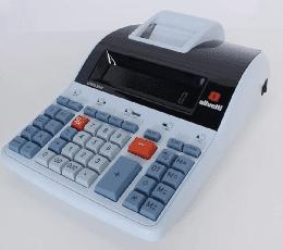 calculadora de bobina conhecid ano brasil.