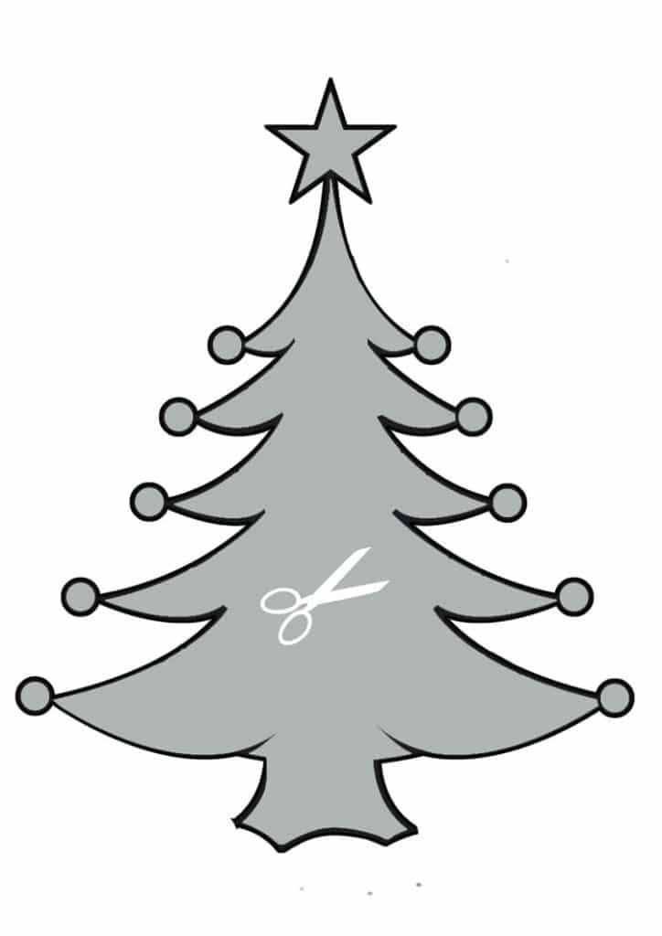 decoracao para copo ou mesa para epoca de natal.