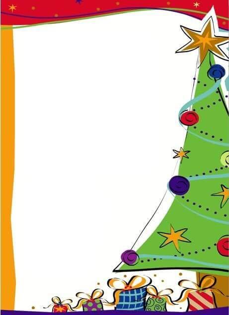 10 Ideias Criativas Para Imprimir No Natal Dicas E Informacoes