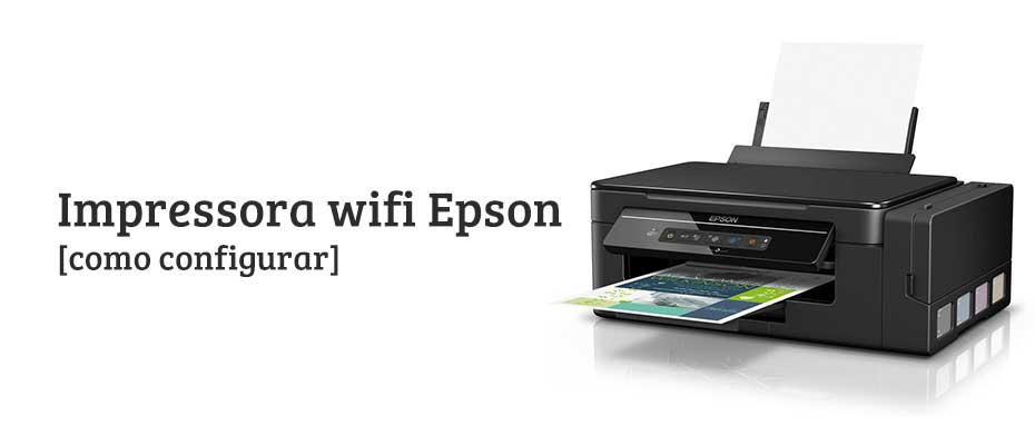 post-impressora-wifi