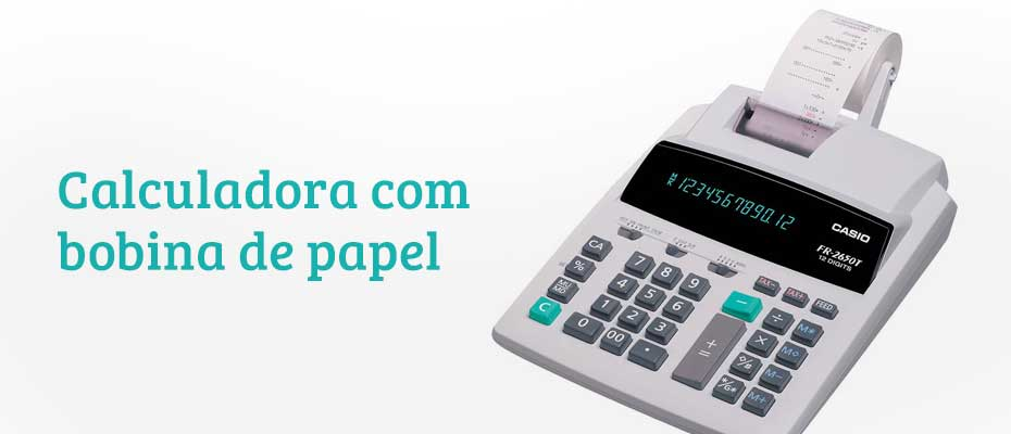 post-calculadora-bobina-papel