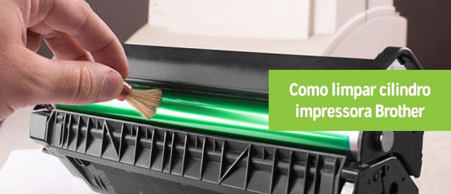 capa-blog-Como-limpar-cilindro-impressora-Brother