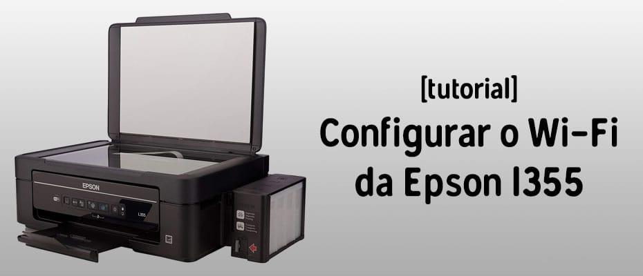 capa-Configurar-o-Wi-Fi-da-Epson-l355