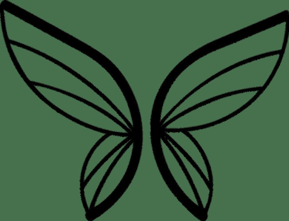 13) Molde simple com contorno
