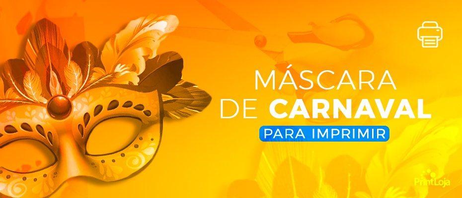 mascara-de-carnaval-2020