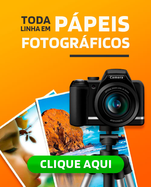 Print Loja - papéis fotográficos